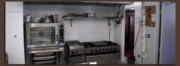 cuisiniste professionnel pour restaurant architecte intérieur lyon cuisines professionnelles pour restaurants