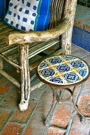 mexican kitchen designs decorations mexican style home decorating ideas mexican style
