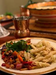 a vegetarian thanksgiving dinner surreyfarms a serene in