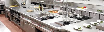wholesale kitchen appliances kitchen appliances for restaurant inspirational restaurant fridge