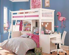 Cute Beds For Girls by Have To Have It Schoolhouse Student Loft Bed White 1049 00