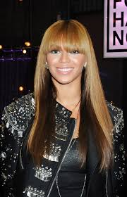 hairstyles and colours for long hair 2013 beyonce knowles long straight ombre hair hairstyles weekly