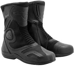 cheap motorbike boots alpinestars alpinestars boots motorcycle touring london online