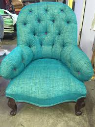 aztak upholstery in bungalow qld 4870 local search