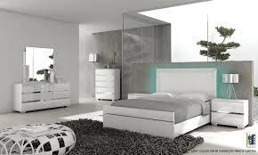 queen size bedroom suites bedroom sets queen size beds queen size bed sets within bed and