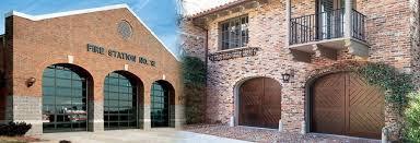Overhead Door Tucson Overhead Door In Tucson Az Local Coupons April 15 2018