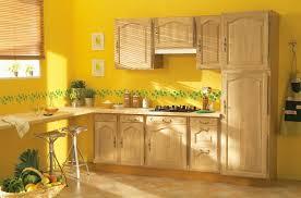 quel couleur pour une cuisine couleur peinture cuisine couleur peinture cuisine 9 peinture