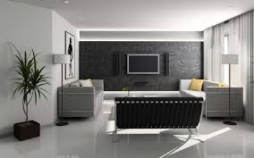 Grey And Turquoise Living Room Ideas by Living Room Grey Living Room Ideas Terrys Fabricss Style
