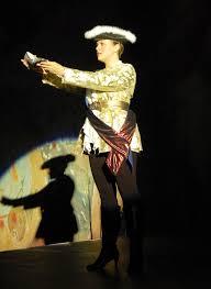 cinderella panto u2013 prince charming cinderella panto prince