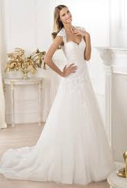 sle sale wedding dresses wedding dress wimbledon 28 images elys wimbledon wedding