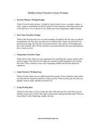 Writing Service Descriptive Essay Favorite Place How To Write A