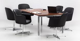 bureau reunion mobilier de réunion co bureau