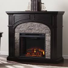 Real Flame Electric Fireplaces Gel Burn Fireplaces Fireplace U0026 Mantel Packages You U0027ll Love Wayfair