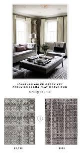 Overstock Oriental Rugs 84 Best Flooring And Rugs Images On Pinterest Flooring Area