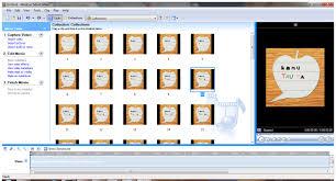 membuat video aplikasi cara membuat stop motion yang gang tanpa kamera bebas itu free