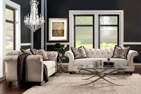 Chesterfield Style Sofa Sale by Sofas Center Chesterfield Tufted Leather Sectional Sofa For Sale