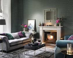 ideal home decoration add decadence to your decor with this ideal home collection at