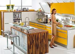 european kitchen cabinets european kitchen cabinets european