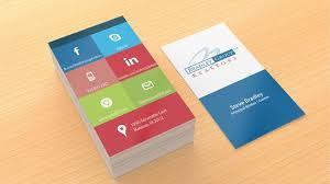 Tips For Designing A Business Card 5 Tips To Design A Business Card U2013 Designimo Com