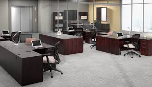 23 simple home office furniture rooms to go yvotube com