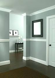 dining room molding ideas dining room chair rail wainscoting molding living room best chair