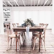table and chair rentals miami miami wedding rentals reviews for rentals