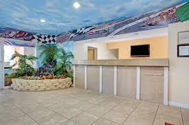 hotel super 8 daytona beach fl booking com