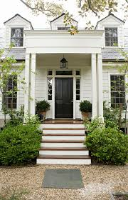 benjamin moore historic colors exterior 305 best exteriors images on pinterest exterior paint colors