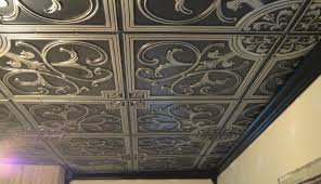 graceful hunter ceiling fans at menards tags hunter ceiling fans
