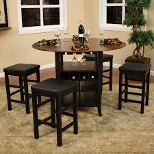 Bar Height Dining Table Set Homedsgnco Pub Table Height Sosfund