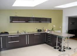 ma nouvelle cuisine entreprises de travaux de rénovation marcq en baroeul 59700 près