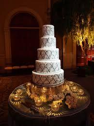 Wedding Planners In Los Angeles Diane John U2013 Kristin Banta Events Los Angeles Event U0026 Wedding