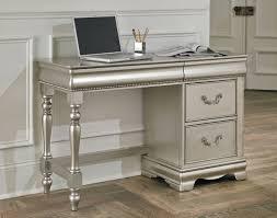 American Furniture Warehouse Desks by Jessica Silver Student Desk U2013 Adams Furniture