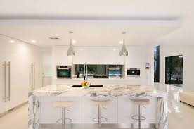 kitchen splashback tiles ideas kitchen backsplashes kitchen wall glass splashback heat
