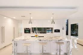 kitchen splashbacks ideas kitchen backsplashes kitchen wall glass splashback heat resistant