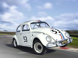 volkswagen beetle classic herbie 93 best volkswagen herbie the love bug images on pinterest