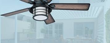 Outdoor Ceiling Fans With Lights Wet Rated by Outdoor Ceiling Fans Wet Rated For Use In Uncovered Locations