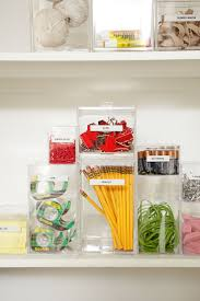 590 best get organized home office kitchen u0026 closet images on