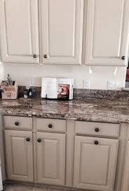 Paint Finishes For Kitchen Cabinets by Millstone Page 2 General Finishes Design Center