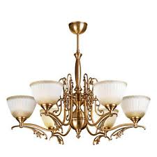 Chandeliers Lighting Fixtures Chandeliers U0026 Ceiling Fixtures Ebay