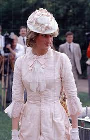 284 best princess diana hats images on pinterest princesses