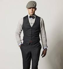 costume invit mariage vintage homme elegante tenue invite mariage costume homme vintage