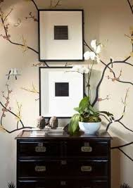 Asian Home Decor Ideas Best 20 Asian Inspired Decor Ideas On Pinterest Asian Decor