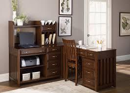 Office Furniture Outlet Huntsville Al by 290 Best Big Sandy Superstore Images On Pinterest Living Room