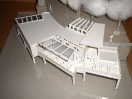 Home Design Software Free List Apartment Interior Design Ideas For Apartments 3d Floor Plan