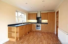 light wood kitchen cabinets kitchen floor cabinets with traditional light wood kitchen kitchen