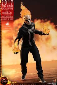 the shield ghost mask the 25 best ghost rider toys ideas on pinterest ghost rider