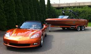 corvette boat lake mohawk is now us i am already looking forward to