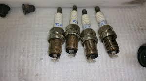 nissan altima 2015 spark plugs engine misfire fix it yourself
