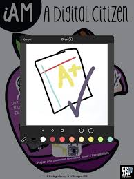 drawing on pic collage with a simple hack erintegration